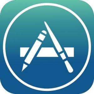 as-icon