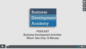 podcast-bd-activities-10-minutes