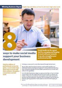 wbd-social-media-2016-update