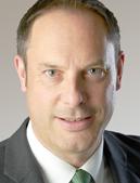 Steven Pearce